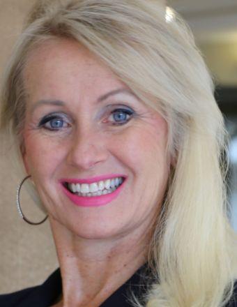 Barbara Bowen Profile Picture