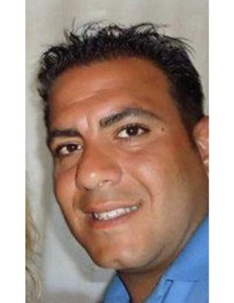 Joseph Gerber Profile Picture