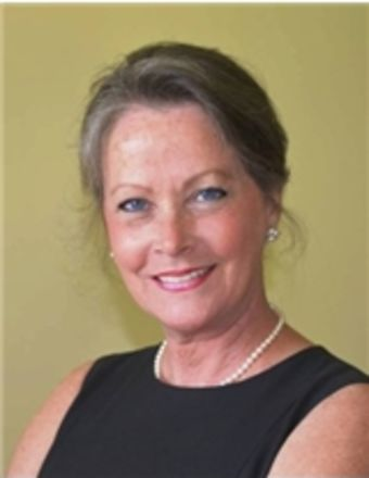 Michele Priddy Profile Picture, Go to agent's profile.