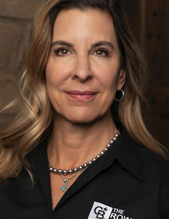 Dawn Atchison Profile Picture