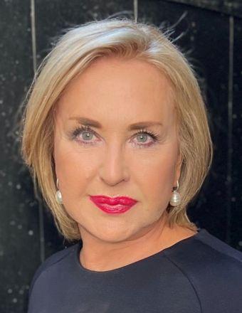 Galina Blackman Profile Picture