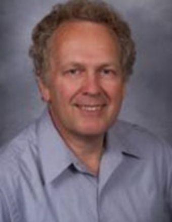 Thomas Nelsen Profile Picture
