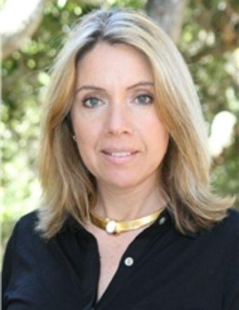 Yvonne Hubbard Profile Picture