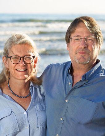 Lynne Merrill Profile Picture