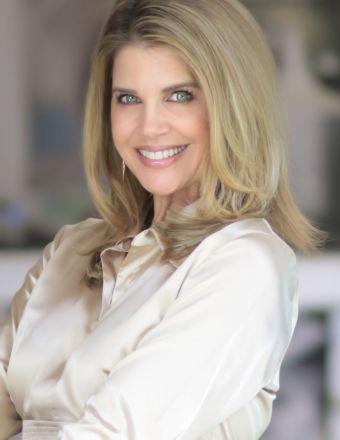 Page Ballard Profile Picture
