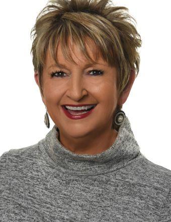 Patty Watkinson Profile Picture