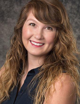 Jessica Stom Profile Picture