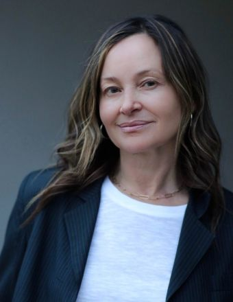 Sadie Pollock Barish Profile Picture