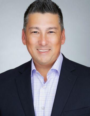 Tommy Kim Profile Picture, Go to agent's profile.