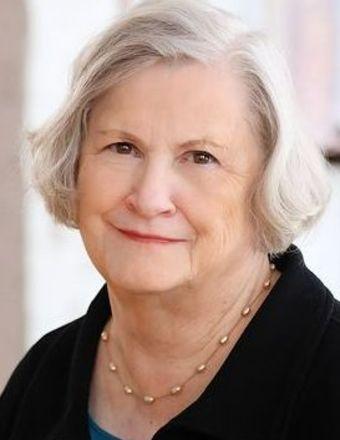 Audrey Friedman Profile Picture
