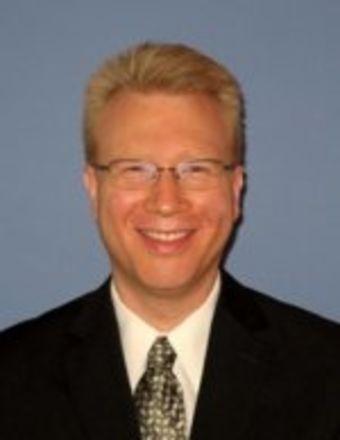 Matthew Bernsen Profile Picture