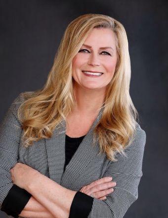 Geralyn Mornson Profile Picture