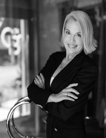 Lorene Campi Profile Picture, Go to agent's profile.