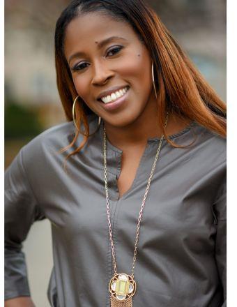 Ebony Irvin Profile Picture