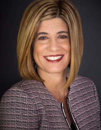 Michelle Thompson Profile Picture
