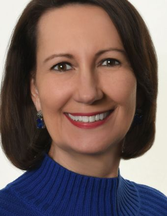 Janis Smith Profile Picture, Go to agent's profile.