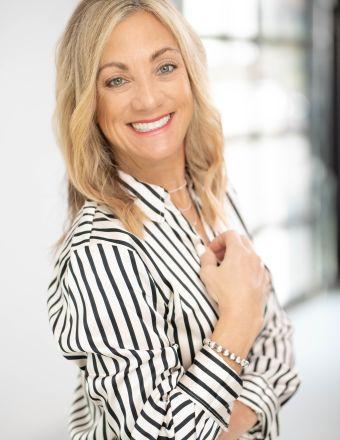 Jane Bryant Profile Picture