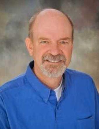Jim Newcomb Profile Picture