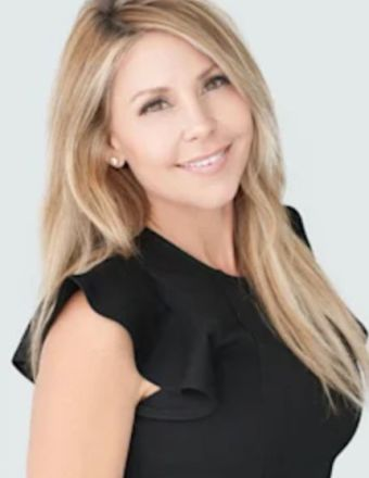 Michelle Mayo Profile Picture