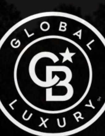 Lori Lawson Profile Picture