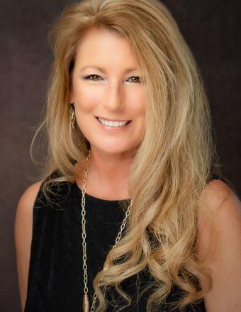 Jolene Porter Profile Picture, Go to agent's profile.
