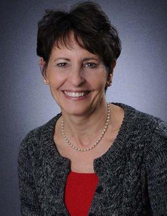 Lynn Furr Profile Picture