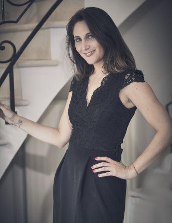 AURELIA COUR Profile Picture