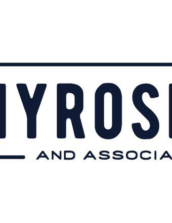 Nyrose & Associates Profile Picture, Go to agent's profile.