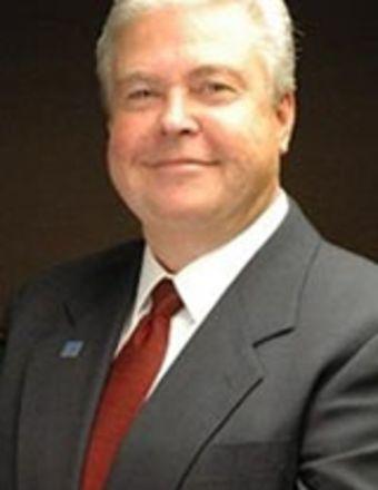 Steven Hill Profile Picture