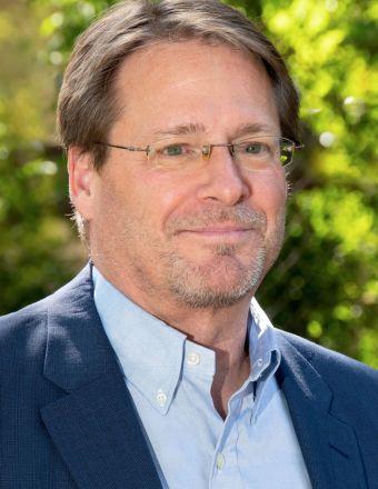 Landell Merrill Profile Picture