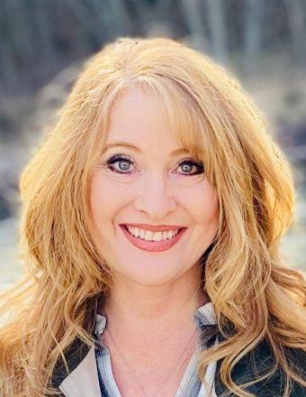 Linda Derrick Profile Picture, Go to agent's profile.
