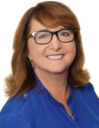 Gayle Borden Profile Picture, Go to agent's profile.