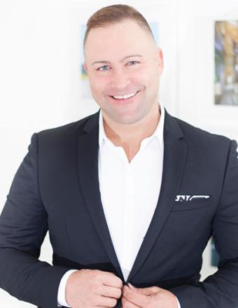 Jason Zecchel Profile Picture, Go to agent's profile.