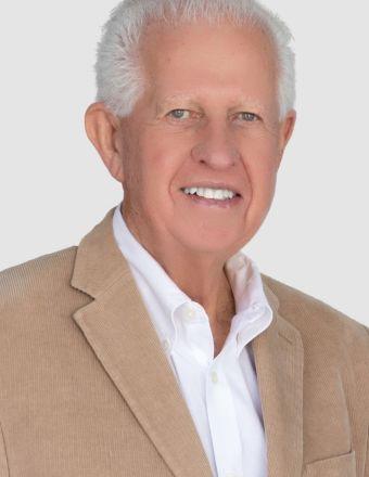 John Evans Profile Picture