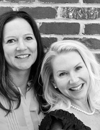 Helen Reynolds Profile Picture