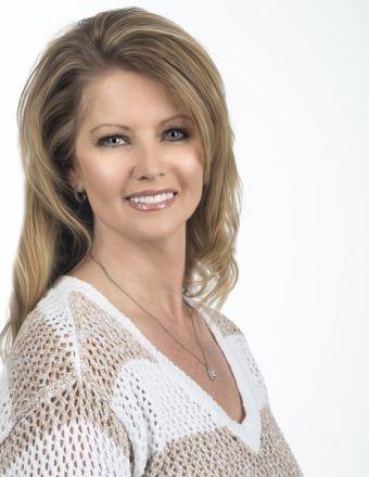 Tammy Falls Profile Picture