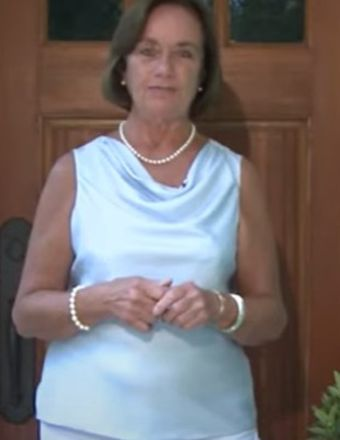 Darlene Letersky Profile Picture, Go to agent's profile.