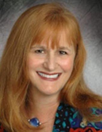 Susan Devine-Martens Profile Picture, Go to agent's profile.