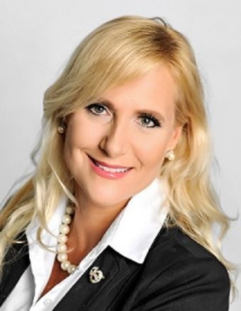 Sylvia H Cooney PA Profile Picture, Go to agent's profile.