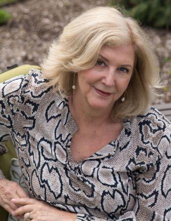 Patricia Spinner Profile Picture, Go to agent's profile.
