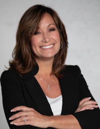 Karen O'Donnell Profile Picture