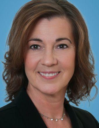 Mary Ann Elliott Profile Picture, Go to agent's profile.