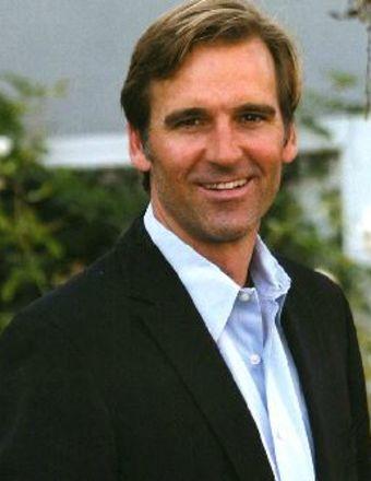 Mark Douglas Profile Picture, Go to agent's profile.