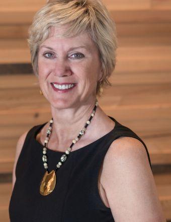 Marjorie Floyd Profile Picture