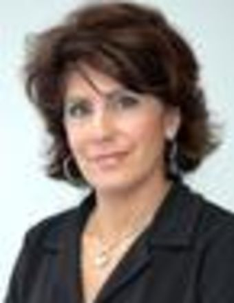 Sandi Bowlus Profile Picture