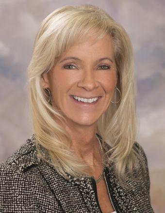 Shannon Anderson Profile Picture, Go to agent's profile.