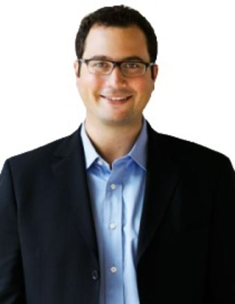 Dan Gollinger Profile Picture