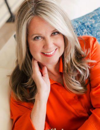 Peggy Nelson Profile Picture, Go to agent's profile.
