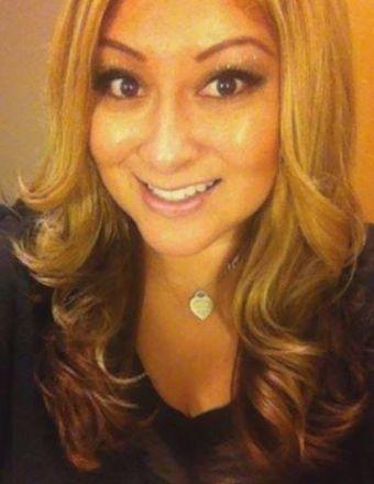 Roxanne Malicdem Profile Picture