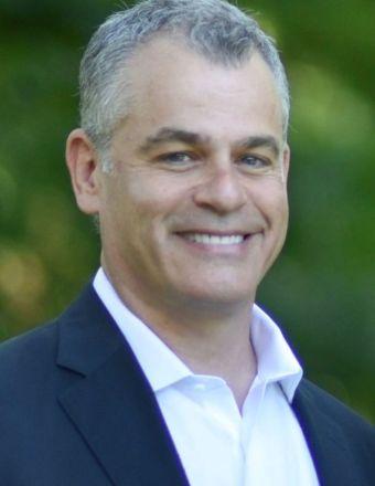 Richard DeRossett Profile Picture